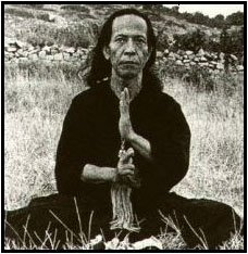 Maître Nguyen Dan Phu